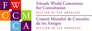 Friends World Committee for Consultation, Section of the Americas